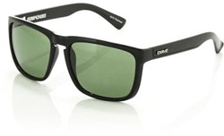 Product image for Carve Response Sunglasses