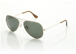Product image for Carve Sky Walkers Sunglasses
