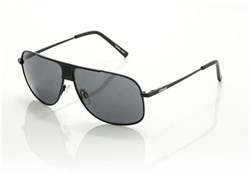 Carve Conflict Sunglasses