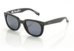 Product image for Carve Pacifico Sunglasses