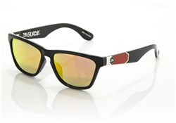 Carve The Guide Sunglasses