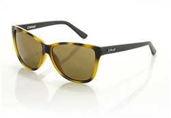 Product image for Carve Sophia Sunglasses