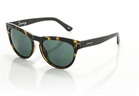 Carve Sway Sunglasses