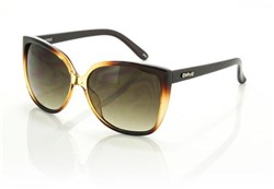 Product image for Carve Sheree Sunglasses