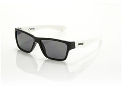 Carve Stinger Kids Sunglasses
