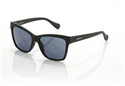 Carve Gomez Kids Sunglasses