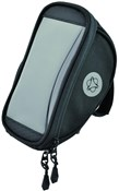 Product image for Agu Performance Essentials DWR Phone Bag