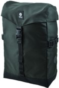 Agu Urban Essentials DWR Water Repellent Side Pannier Bag - Klickflix