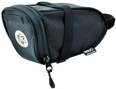 Agu Performance Essentials DWR Saddle Bag