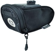 Agu Performance Essentials DWR Saddle Bag - Klickfix