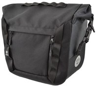 Agu Performance Premium H2O Handlebar Bag