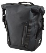 Agu Performance Premium H2O Side Rear Pannier Bag