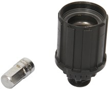 Product image for Cannondale Freehub Body FH-04