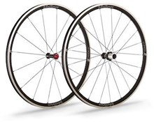 Product image for Vision TriMax 30 Wheelset V17 - SH11
