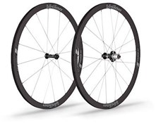 Product image for Vision TriMax 35 KB Wheelset V17 - SH11