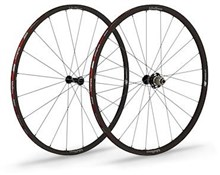Product image for Vision TriMax 25 KB Wheelset V18 - SH11