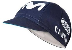 Product image for Endura Movistar R Race Cap
