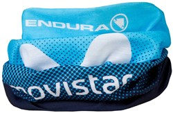 Product image for Endura Movistar R Multitube