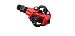 Ritchey Comp Mountain XC Pedal