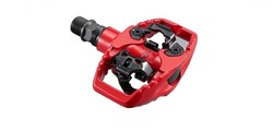 Product image for Ritchey Comp Trail Pedal