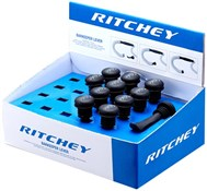 Product image for Ritchey Ritchey Tool Barkeeper (Retail Box 20pcs)