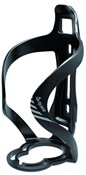 Product image for Guee D-Cage Dual Bottle Cage