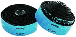 Product image for Guee SL Dual Bar Super Tacky Tape
