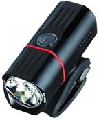Product image for Guee Sol 300SE Front Light