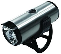 Product image for Guee Inox Mini Front Light