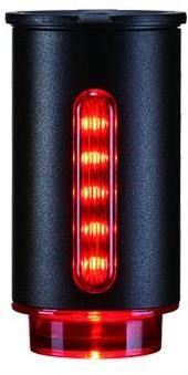 Guee Mini-Rs Rear Light