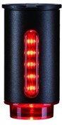 Product image for Guee Mini-Rs Rear Light