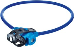 Product image for Tre-Lock Kids FIXXGO Security Cable KS211