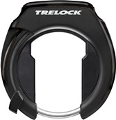 Product image for Tre-Lock Ring Lock RS351 P-O-C