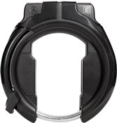 Product image for Tre-Lock Ring Lock RS453 P-O-C