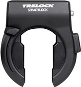 Product image for Tre-Lock Ring Lock SL460 Smartlock