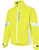 Madison Protec Mens Waterproof Jacket