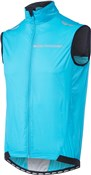 Madison Sportive Mens Windproof Gilet