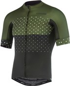 Product image for Madison Roadrace Apex Mens Short Sleeve Jersey