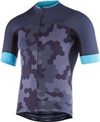 Madison Roadrace Apex Mens Short Sleeve Jersey