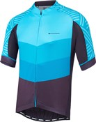 Product image for Madison Sportive Mens Short Sleeve Jersey