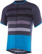 Product image for Madison Peloton Mens Short Sleeve Jersey