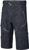 Product image for Madison Zenith Mens Shorts