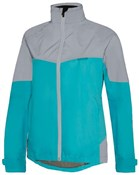 Product image for Madison Stellar Reflective Womens Waterproof Jacket