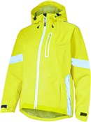 Product image for Madison Prima Womens Waterproof Jacket