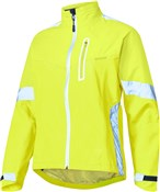 Product image for Madison Protec Womens Waterproof Jacket