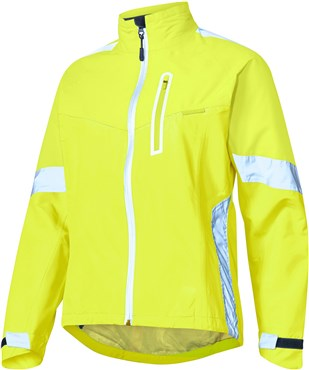 Madison Protec Womens Waterproof Jacket