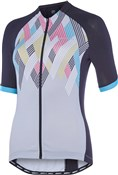 Product image for Madison Sportive Womens Short Sleeve Jersey
