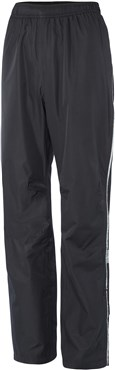 Madison Protec Womens Trousers