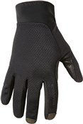 Product image for Madison Roadrace Mens Gloves