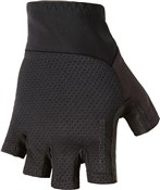 Product image for Madison Roadrace Mens Mitts